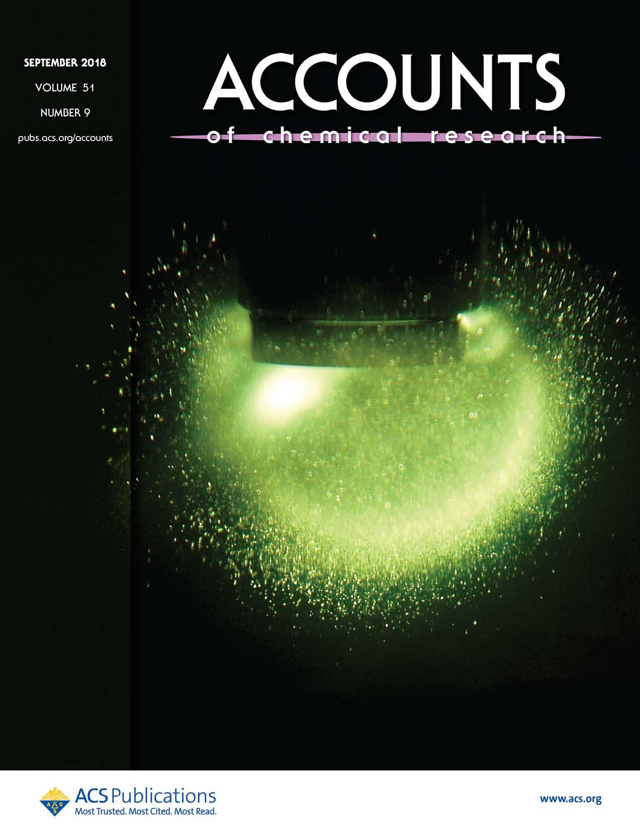 Accounts Cover 2018