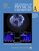 The Journal of Physical Chemistry 2006